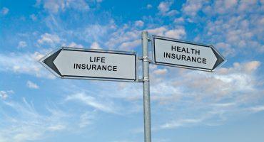 Life-Health-Insurance-Milwaukee