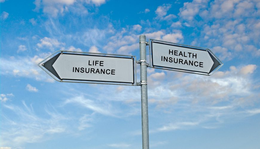 Life-Health-Insurance-Milwaukee
