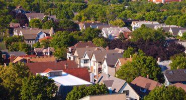 Milwaukee-Homes (1)