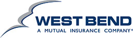 West Bend Mutual Insurance logo