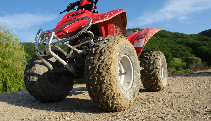 atv-insurance-coverage-wisconsin-G2-Insurance-Services