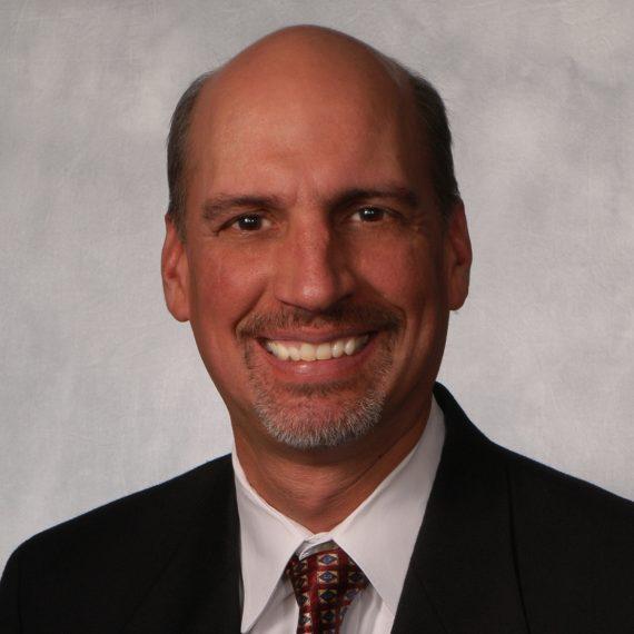 Dave Byhardt